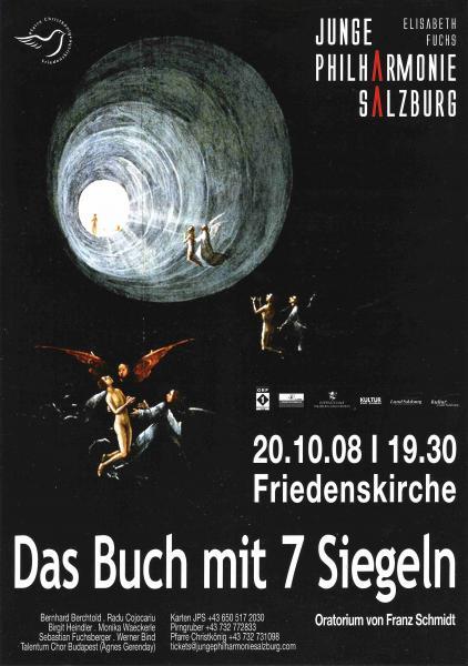 Salzburg 2008.10.20.